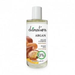 Argan - Olio Corpo