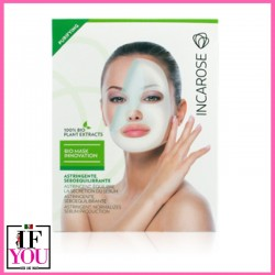 Bio Mask Innovation Purificante -  17 ml