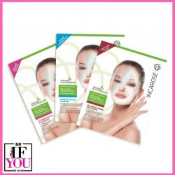 Bio Mask Innovation Instant Lifting- 17 ml
