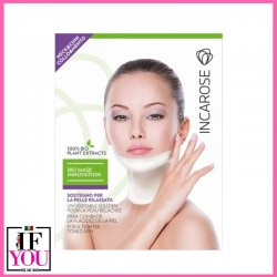 Bio Mask Innovation Collo e mento lift - 17ml