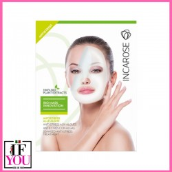 Bio Mask Innovation Antistress -  17 ml