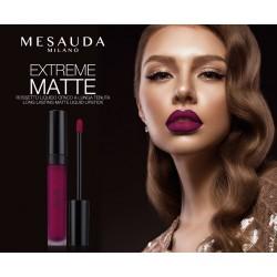 EXTREME MATTE  - MESAUDA