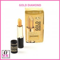 EPH Gold Diamond - 4ml
