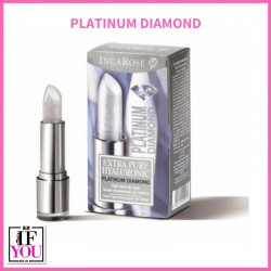EPH Platinum  Diamond - 4ml