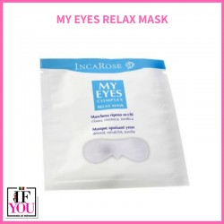 My Eyes Complex Relax Mask - 8 ml