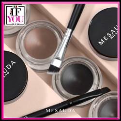 BROW LINER - MESAUDA